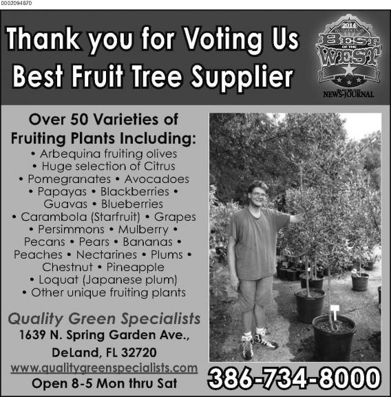ad_best_fruit_tree_supplier_news_journal_sept_28 2014