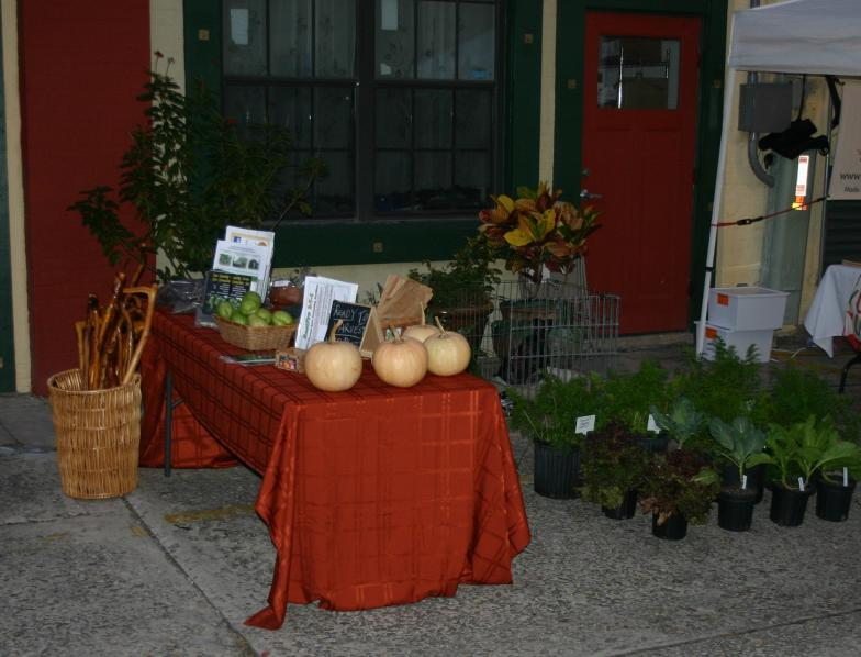 artisan_alley_farmers_market_cropped_1_with_thor_2-12-16