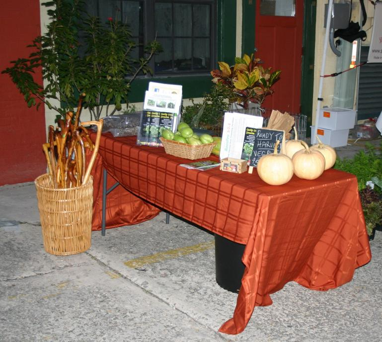 artisan_alley_farmers_market_cropped_more___brighter_2-12-16
