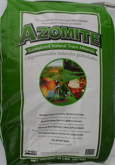 azomite_bag_best