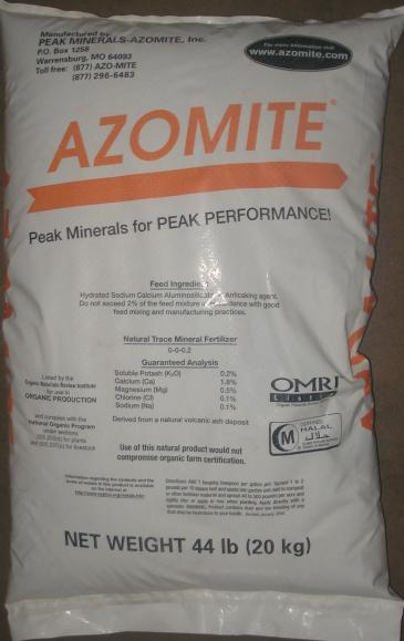 azomite_orange_label_-slow_release_cropped