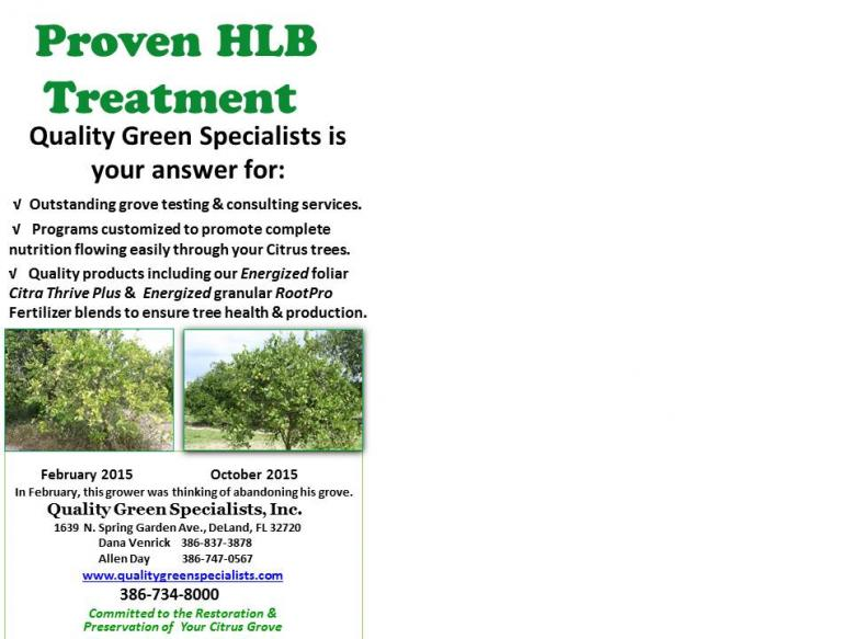 brochure_insert_roorpro_proven_hlb_treatment_draft_page_1____page_2_powerpoint.jpg