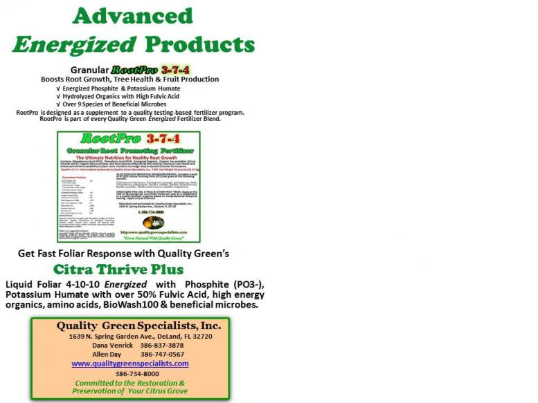 brochure_insert_side_2_roorpro_proven_hlb_treatment.jpg