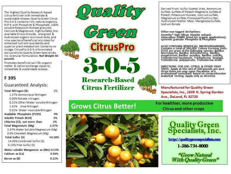citruspro_3-0-5_label_best revised_6-14-16