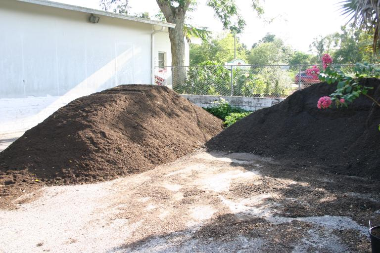 compost_new_batch___potting_soil_8-6-15