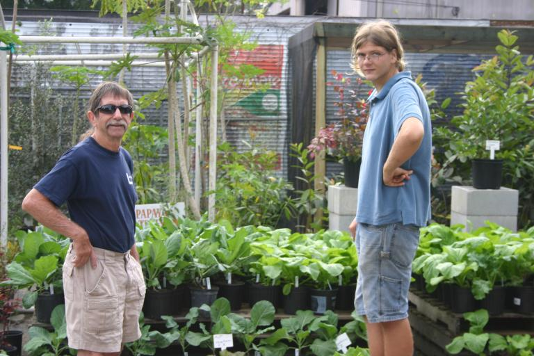 nursery_with_alex_and_a_customer_in_front_of_vegetable_section_12-4-15