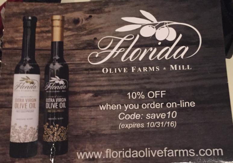 olive_oil_florida_olive_farms_10__off_coupon