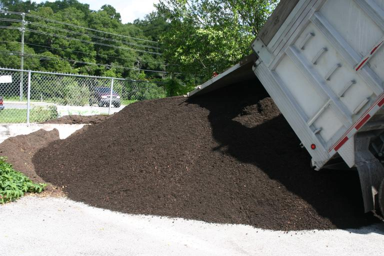 potting_soil_delivery_7-31-15