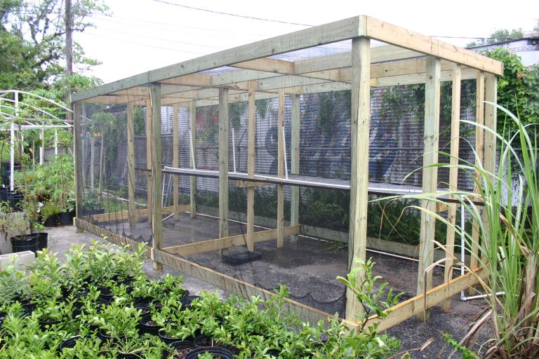 propagation_house_nearly_completed_7-18-15