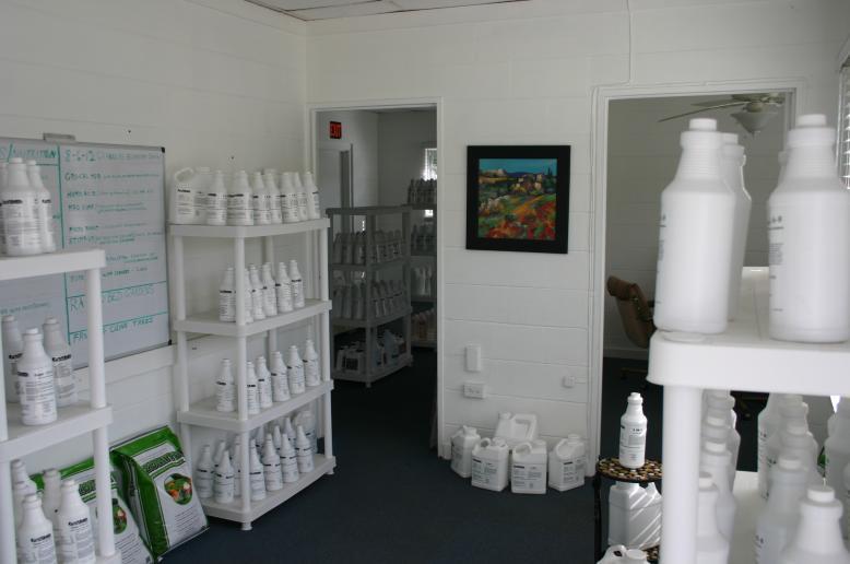 store showroom 4-12