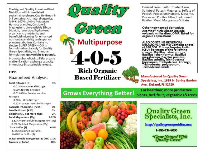 super_green_4-0-5_fertilizer_label_revised__a_6-17-16