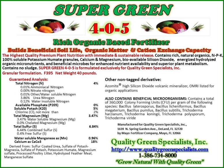 super_green_4-0-5_fertilizer_label_revised_a_6-13-16